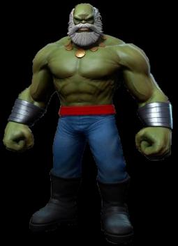 Hulk maestro.png