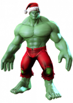 Hulk holiday.png