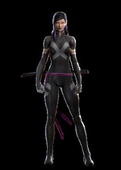 Psylocke xforce.png
