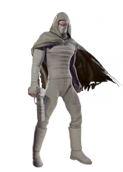 Moonknight earthx.png