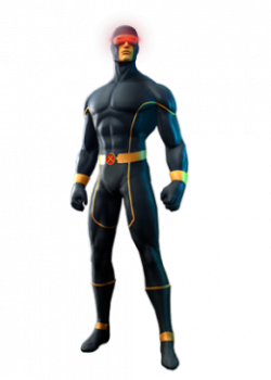 Cyclops x-men.png