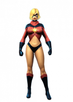 Ms. Marvel classic.png