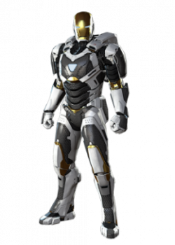 Iron Man starboost.png
