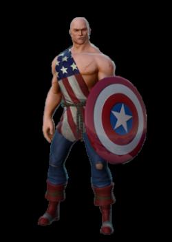 CaptainAmerica EarthX.png