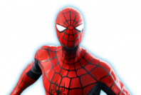 Spider-Man.png
