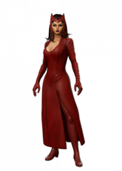 Scarlet witch NOW.png