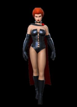 Jean Grey black queen.png