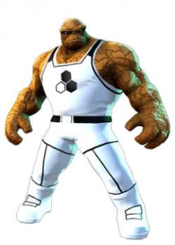 Thing future foundation.png