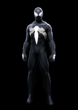 Spiderman back in black.png