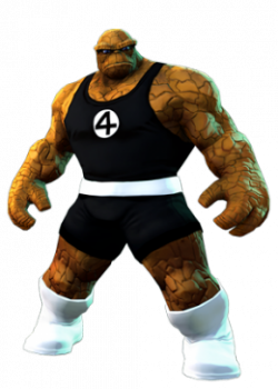 Thing Jersey.png