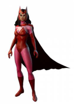 Scarlet Witch classic.png