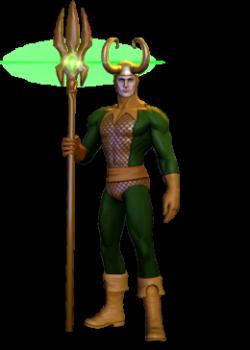 Loki classic.png