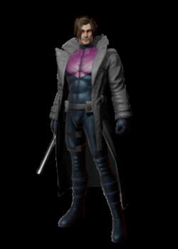 Gambit default costume.png