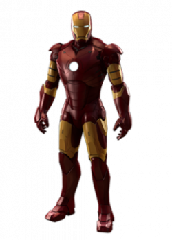 Ironman mark3.png