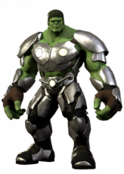 Hulk now.png