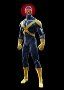 Cyclops xfactor.png