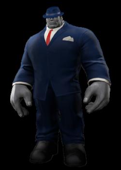 Hulk mr fixit.png
