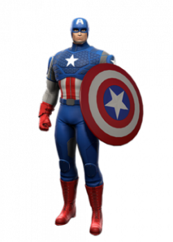 Captain America Marvel NOW.png