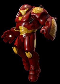 Ironman hulkbuster.png