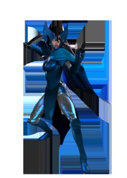 Psylocke Ladymandarin.png