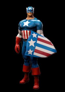 Captain America original.png