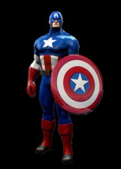 Captain America reborn.png