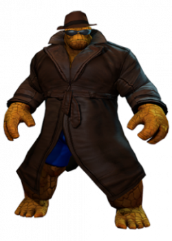 Thing incognito.png