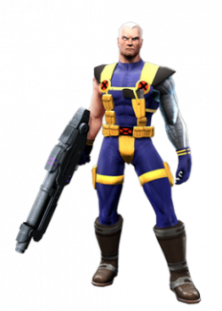 Cable xforce.png