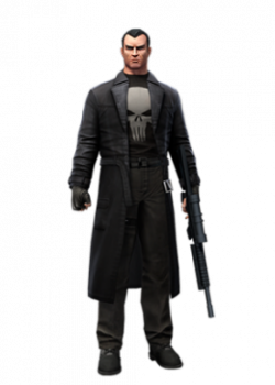 Punisher trenchcoat.png
