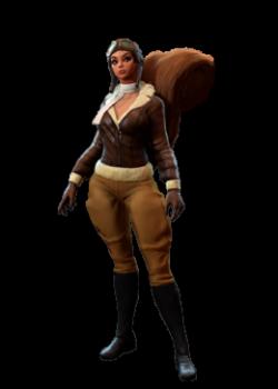 Squirrel girl aviator.png