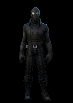 Spiderman noir.png