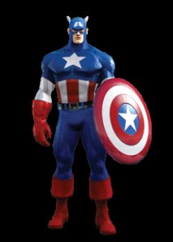 Captain America classic.png