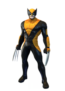 Wolverine NOW.png