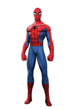 Spider-Man classic.png