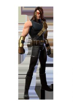 Cyclops aoa.png