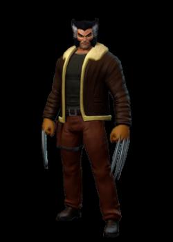 Wolverine DaysOfFuturePast.png