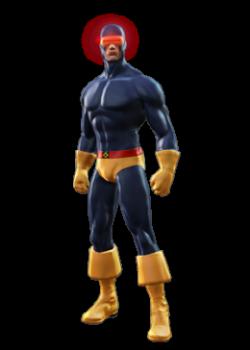 Cyclops classic.png