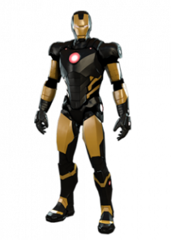 Iron Man marvelnow.png