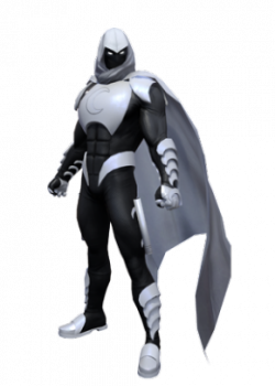Moon knight marvelNOW.png