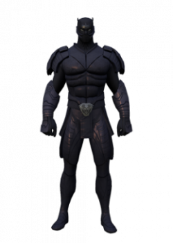 BlackPanther VibraniumArmor.png