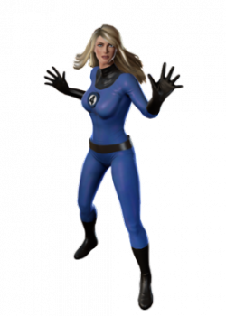 Invisible woman classic.png