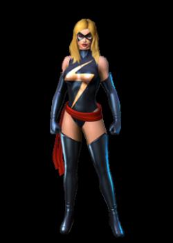 Ms. Marvel modern.png