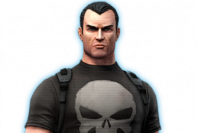 Punisher.png