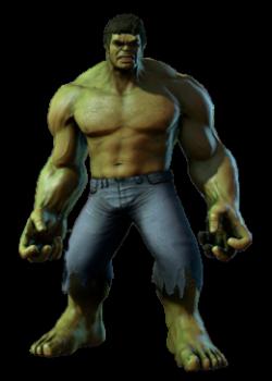 Hulk avengers.png