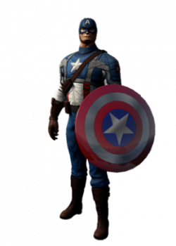 Captain America firstavengermovie.png