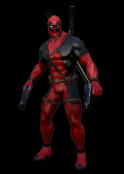 Deadpool modern.png