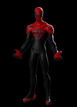 SpiderMan Superior.png