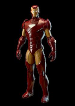 Iron Man extremis.png