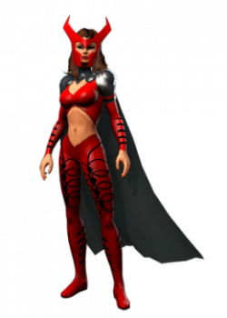Scarlet witch reborn.png