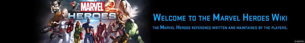 WelcomeBanner.png